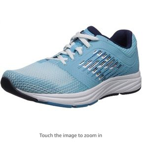 New Balance Women's 480v6 Running Shoes NWOT